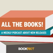 all-the-books-logo-featured