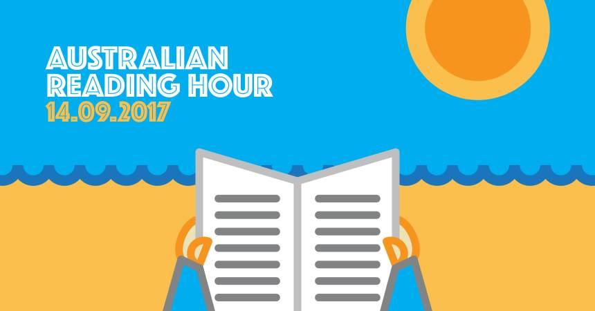 Australian Reading Hour Facebook Post 1200x628 v01