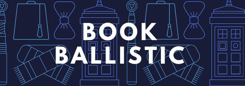 book2bballistic-2