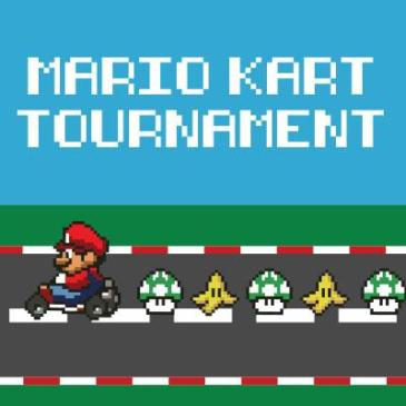 gg_video_game_tournament_social_media-400