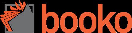 full-logo-3e47f2cafa076738dc386253b3734810066b318b