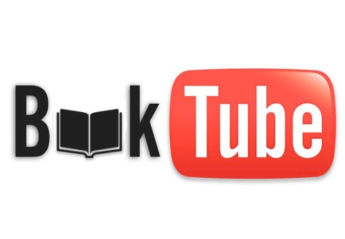 booktube-1