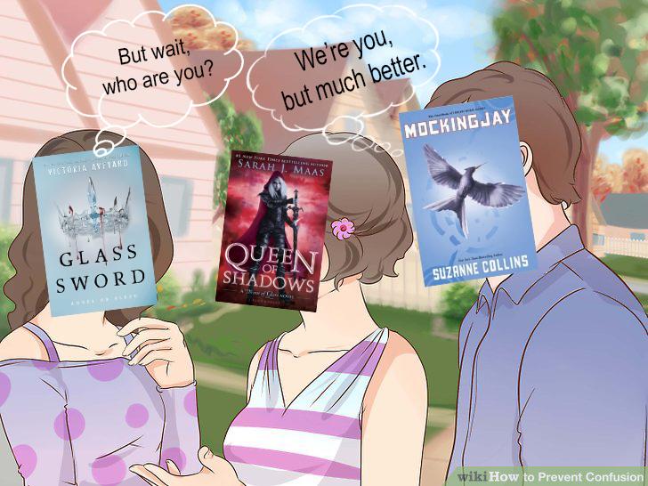 meme for book copy