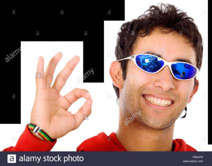 cool-guy-doing-the-ok-sign-with-his-hand-isolated-over-a-white-background-hr2jr3