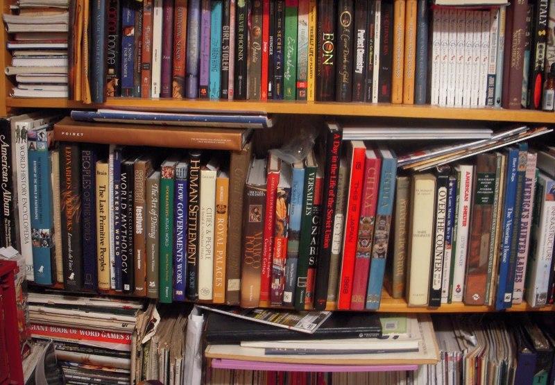 Cred: jaclyndolamore.blogspot.com